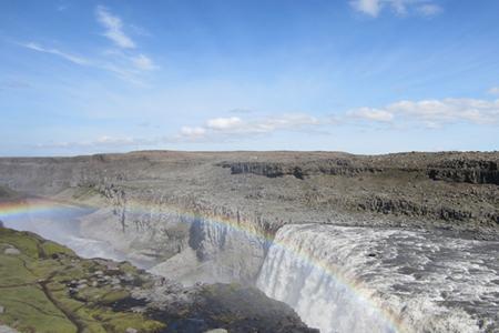 环球网转英国广播公司(BBC)报道称:中坤冰岛投资计划受阻影响两国关系发展