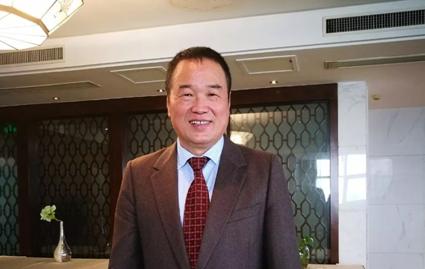 【专访】国家级文化学者评价:李白的文化精神就在马鞍山!